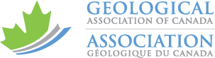 The Geological Association Of Canada | GAC®
